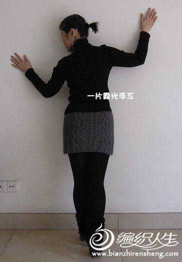 照片 083_副本.jpg