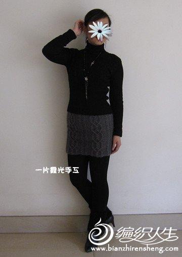 照片 088_副本.jpg