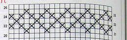 25162Q6-1-5W0X.jpg