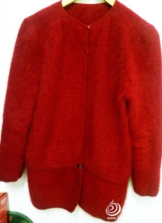 P1160458_红色衣服长款整体副本.jpg