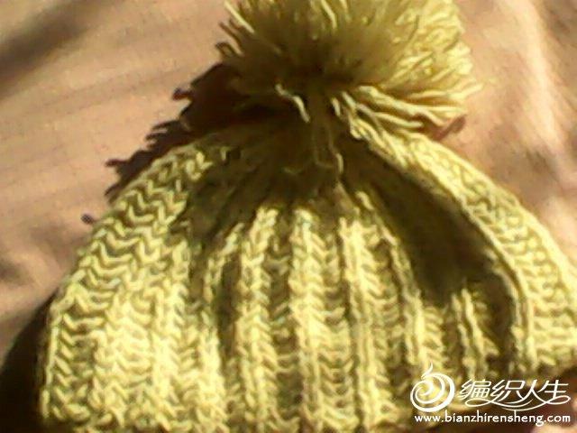 双元宝帽1.jpg