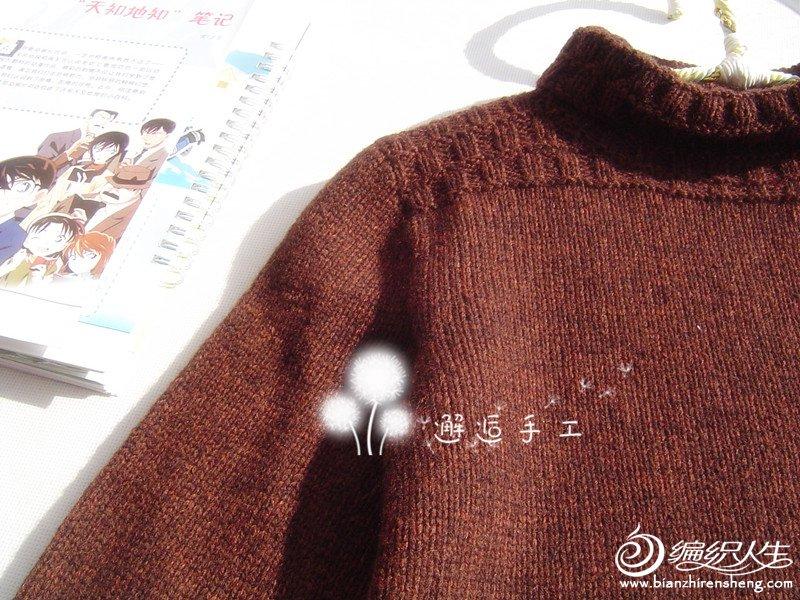 DSC05926_副本.jpg