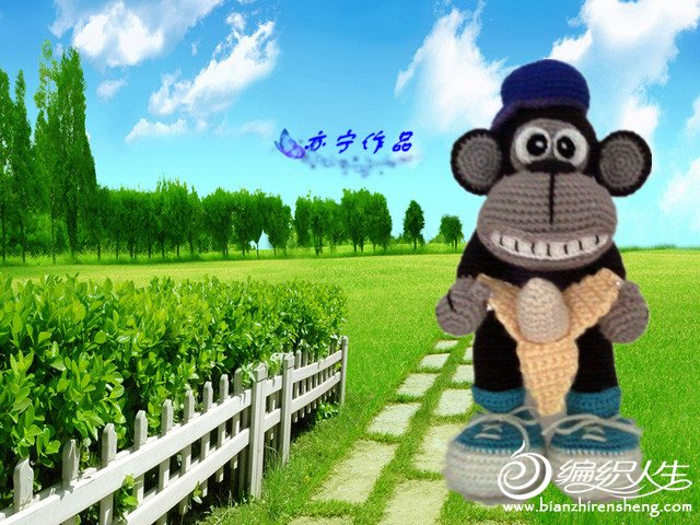 照片-0003_副本.jpg