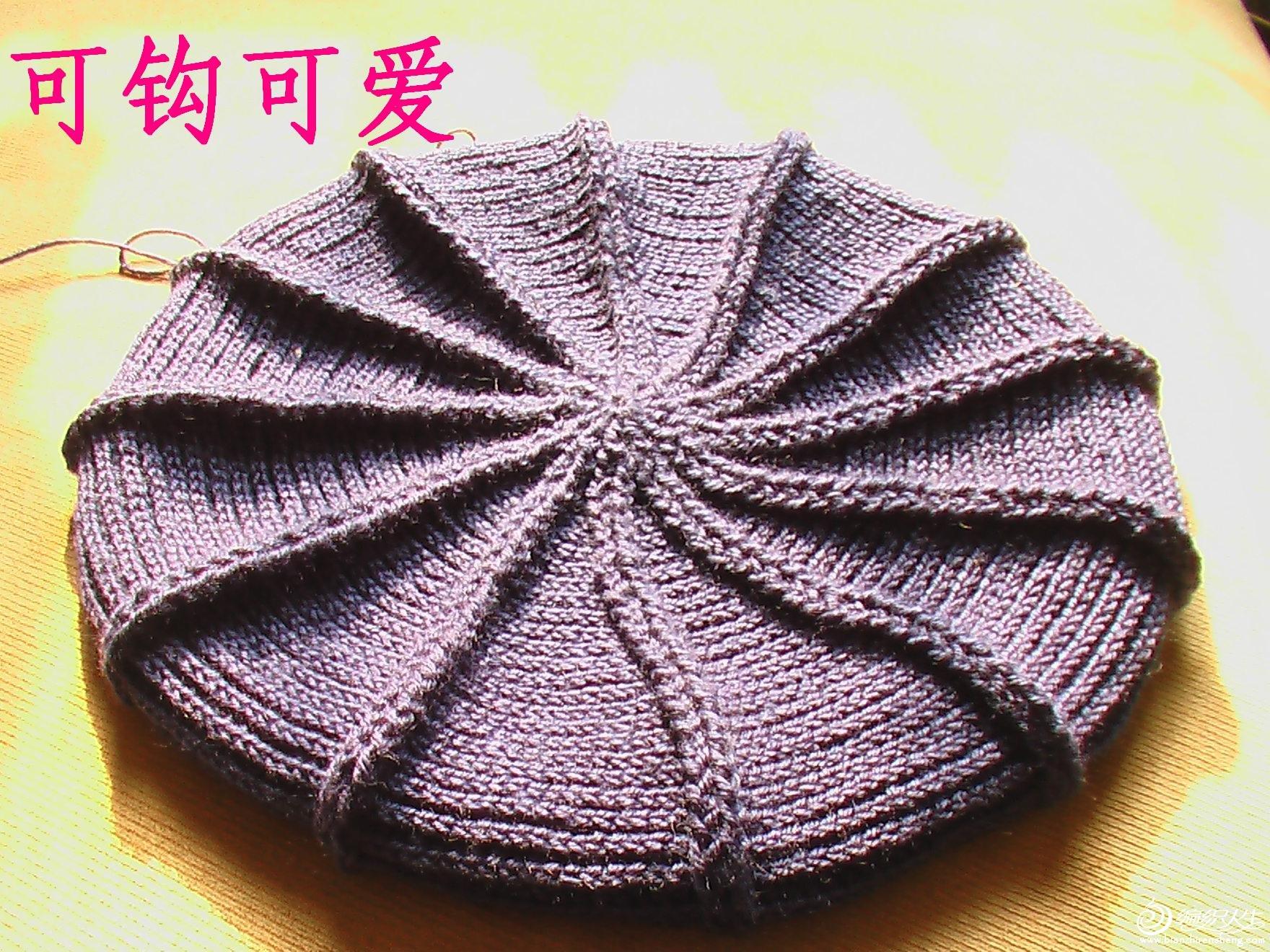 男式钩角帽6.JPG