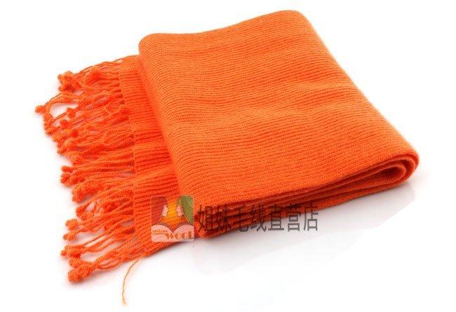 围巾[1].jpg