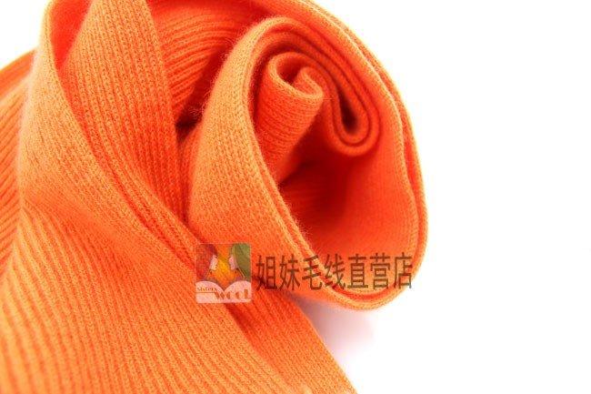 围巾1[1].jpg