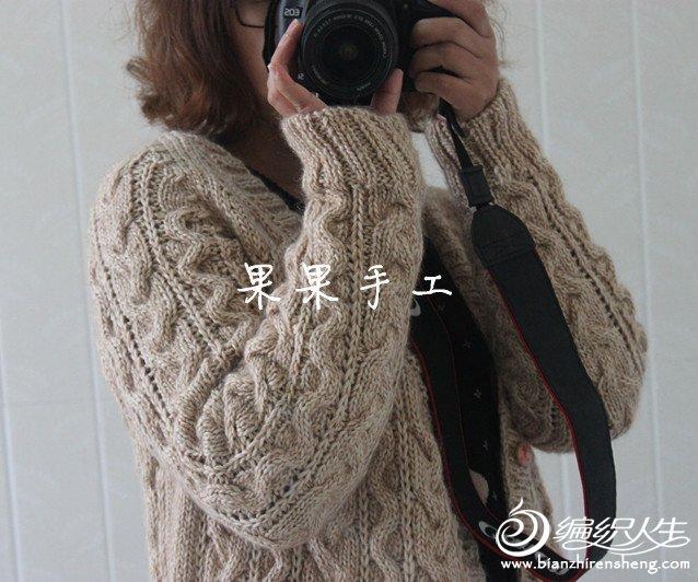 照片 092_副本.jpg