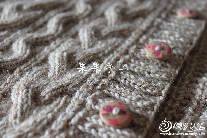 照片 100_副本.jpg