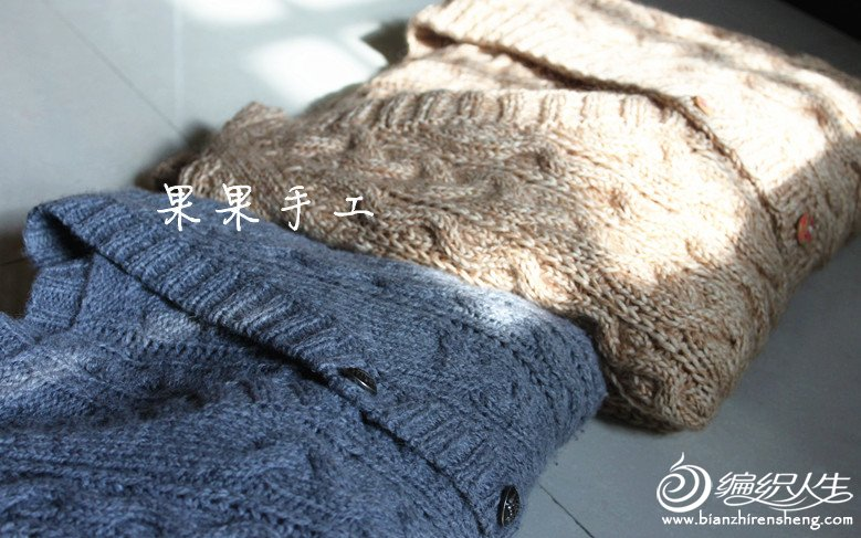 照片 109_副本.jpg