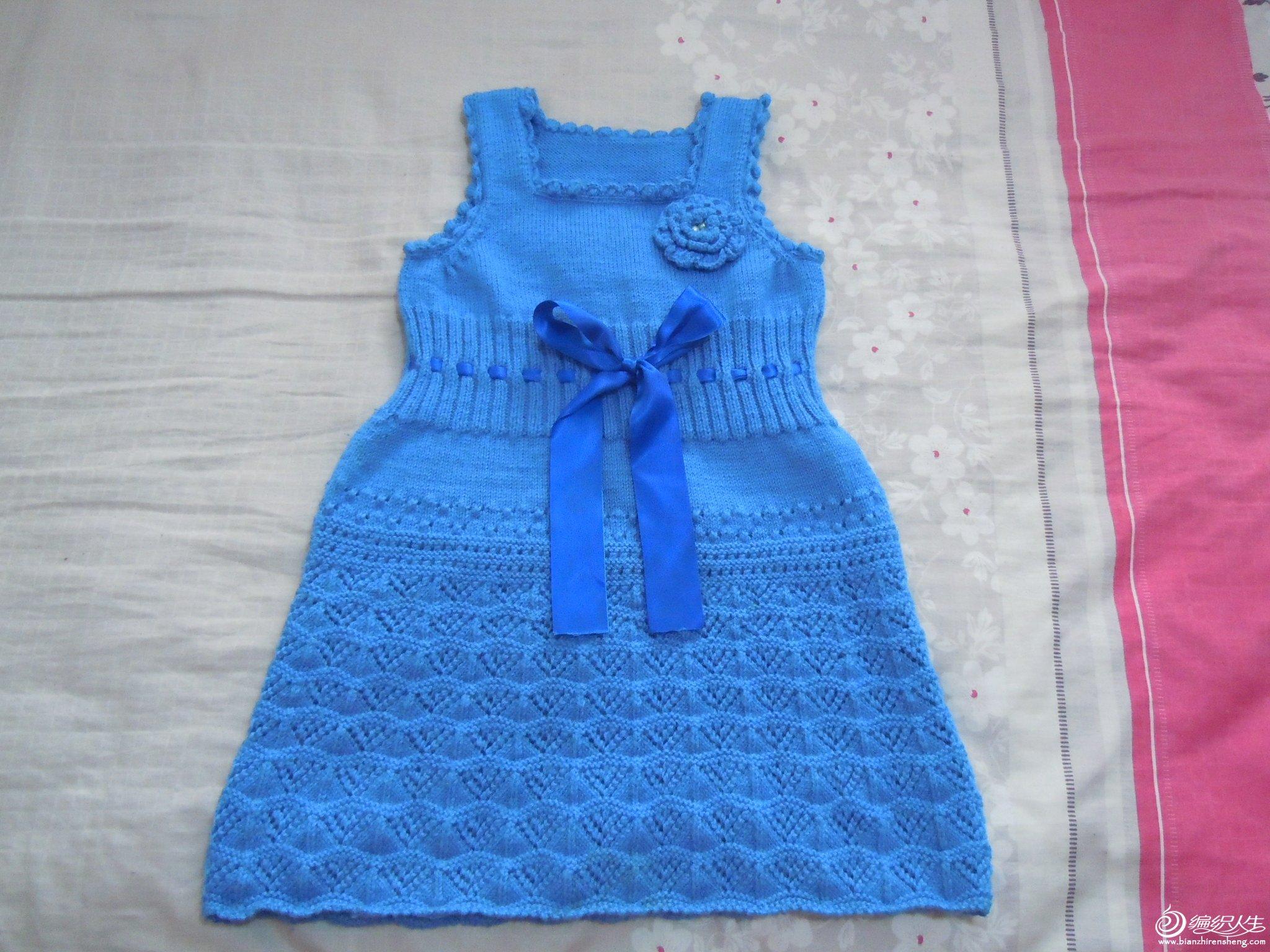 蓝色花语.JPG