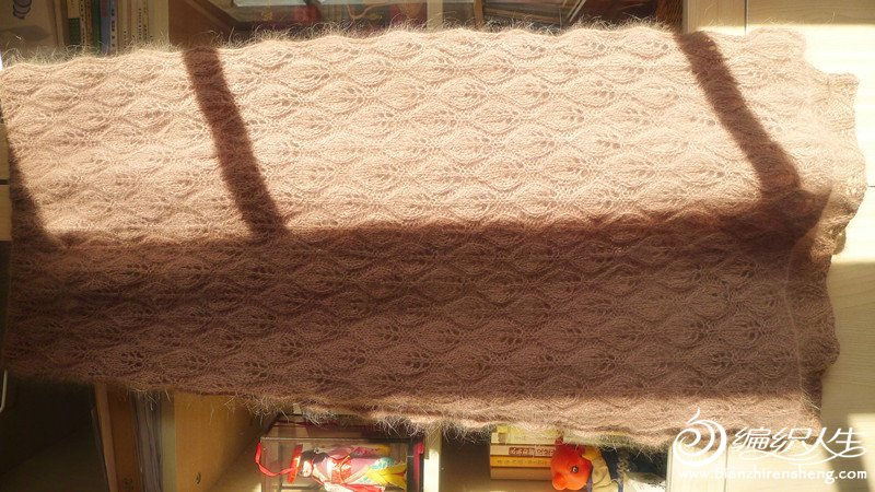 长毛貂绒围巾1.jpg