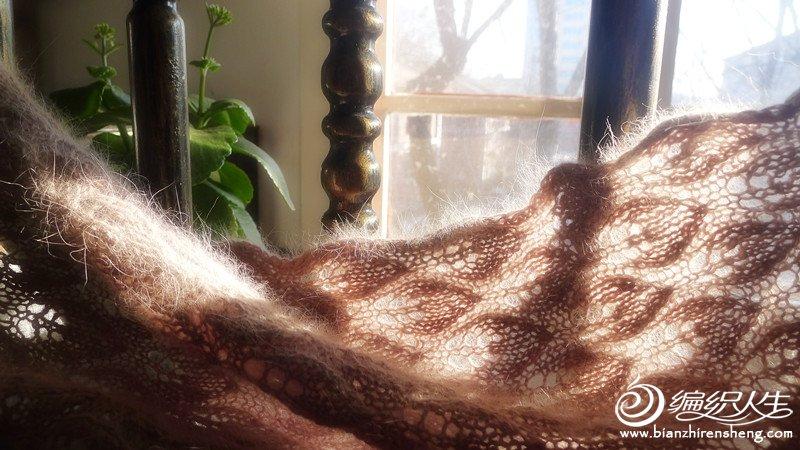 长毛貂绒围巾2.jpg