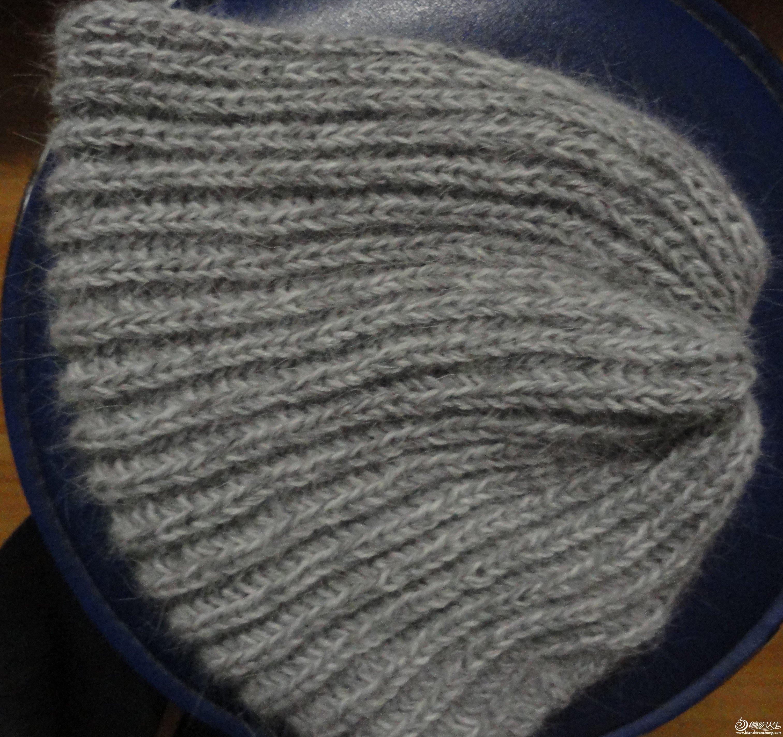 帽b.jpg