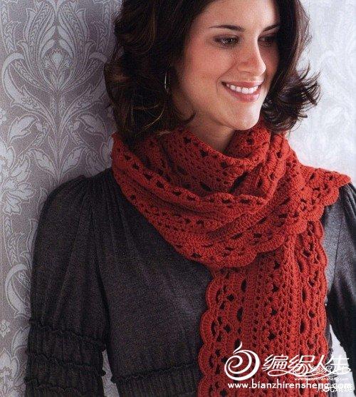 红围巾1.jpg