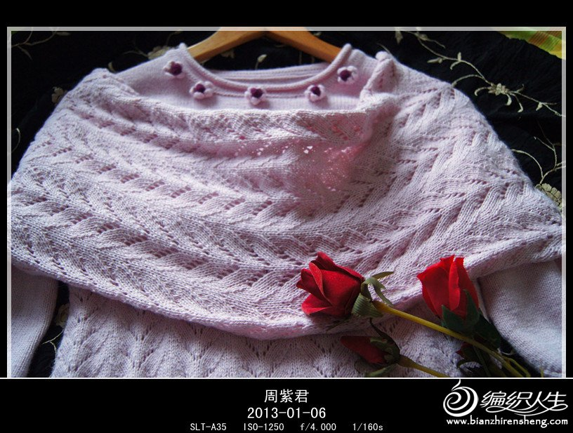 DSC00563_副本.jpg