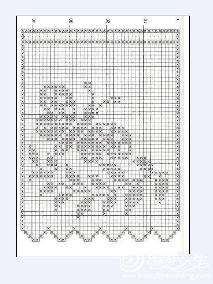 QQ截图20130106185716.jpg