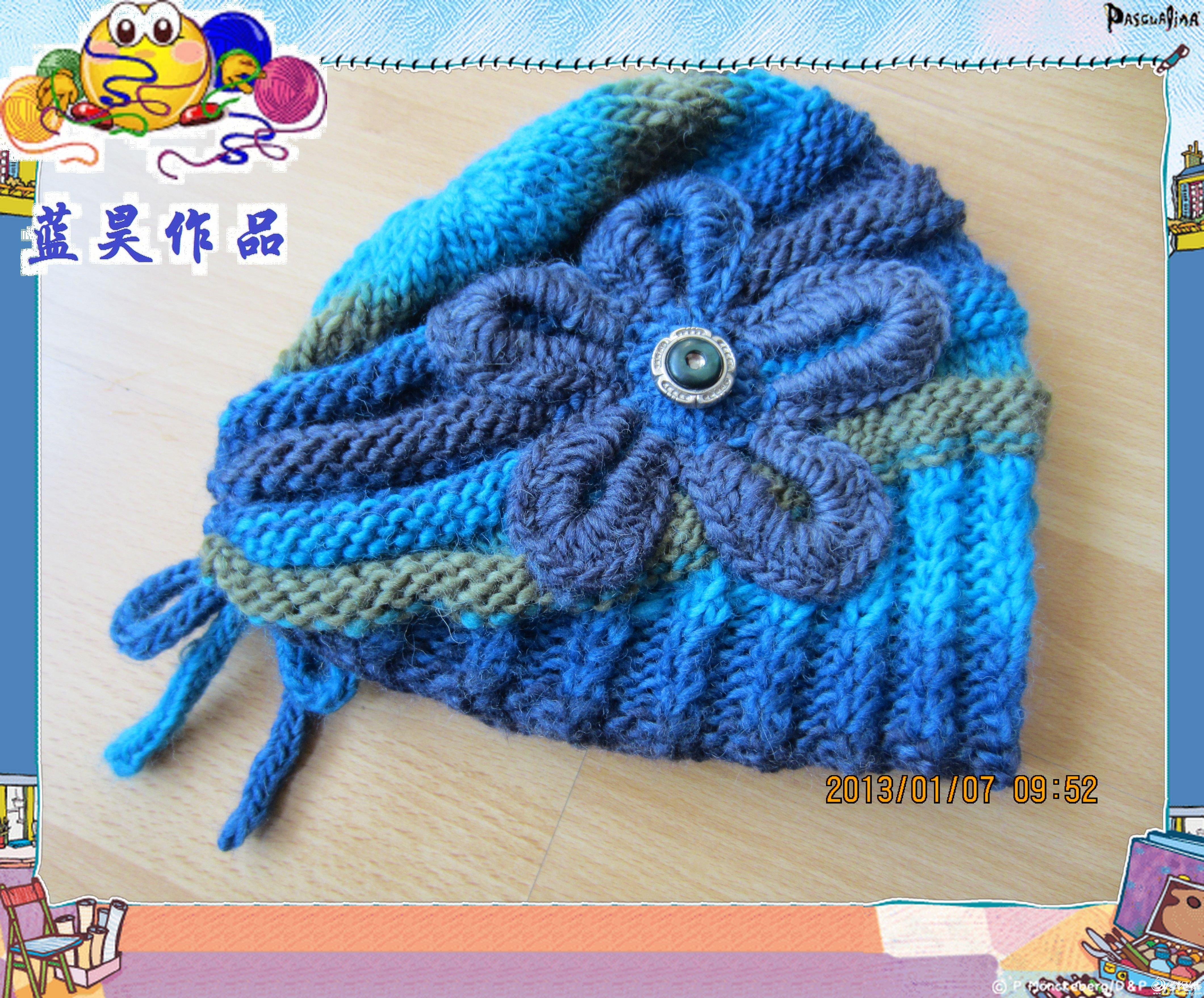 花朵帽子1.jpg