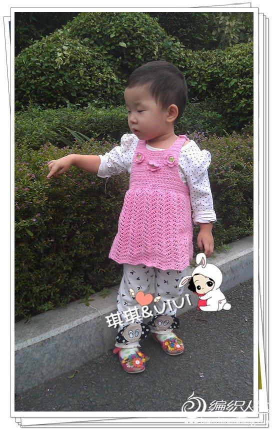 IMAG0688_副本.jpg