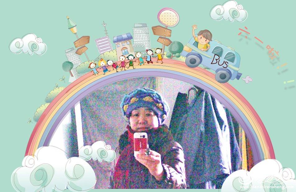 图像022_meitu_1.jpg888.jpg