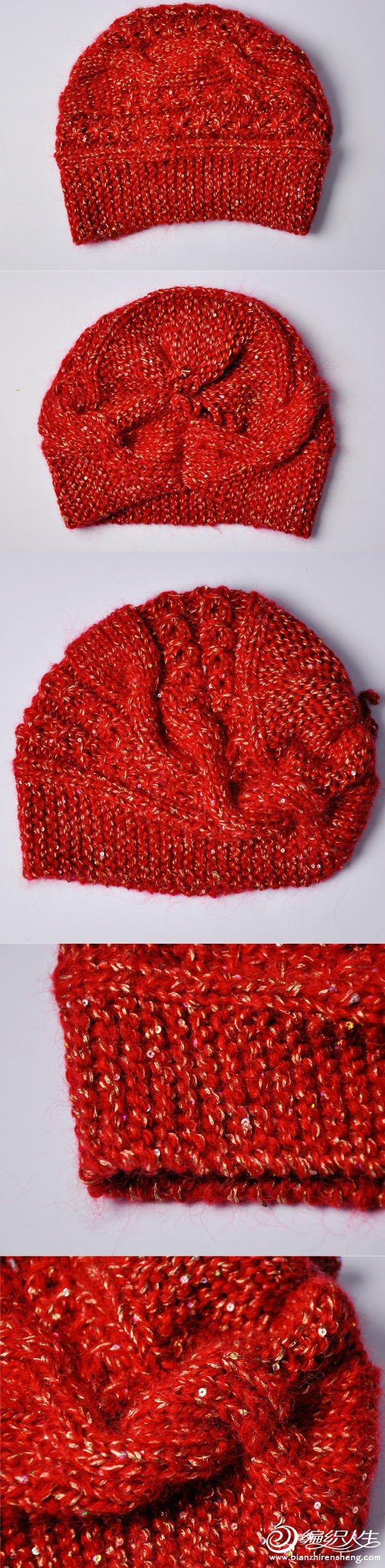 红色帽子.jpg