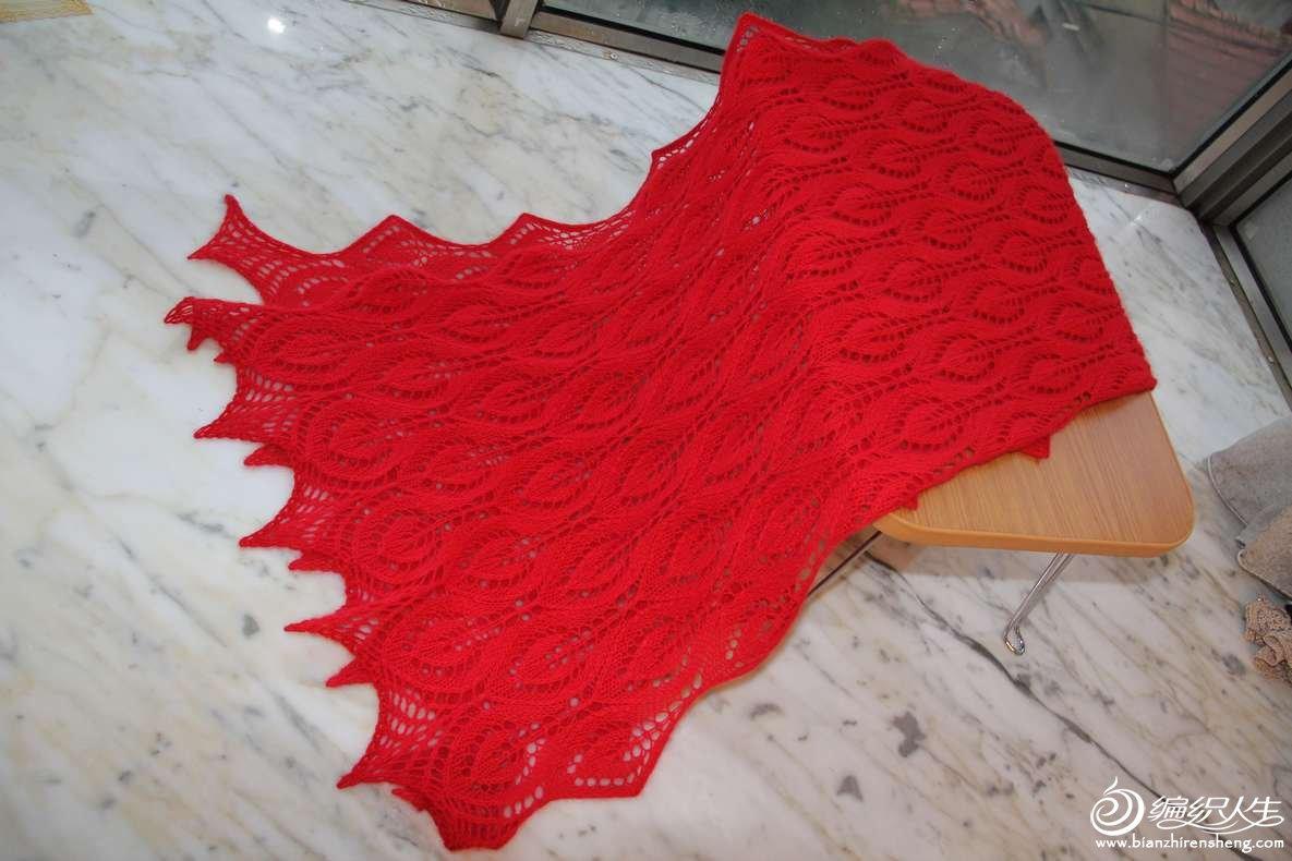 红叶 (9).jpg