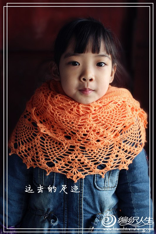 橙月萝5.jpg