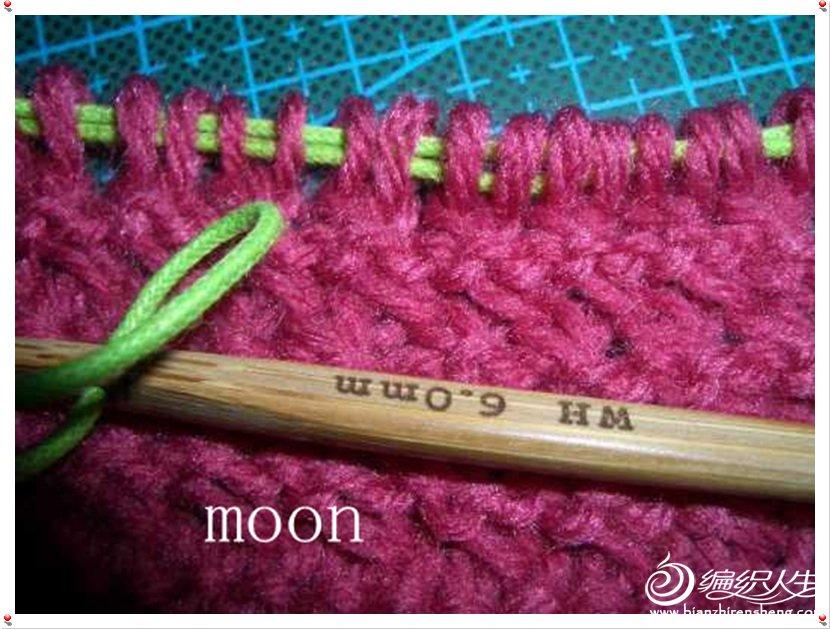 moon_副本.jpg