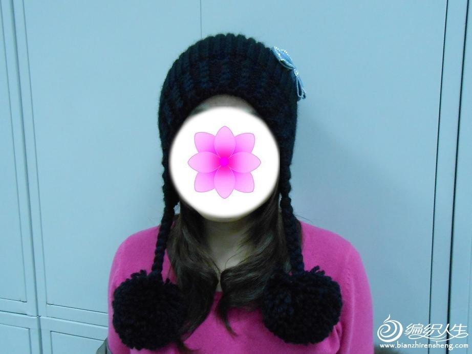 DSCN0642副本.jpg