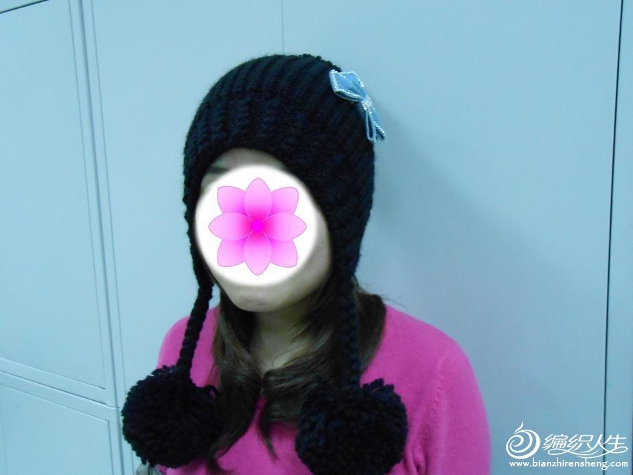 DSCN0643副本.jpg