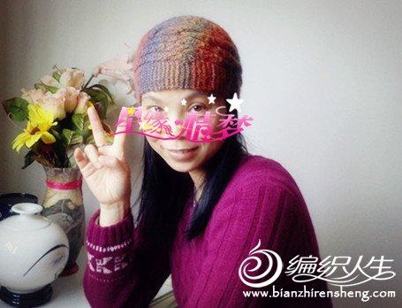 DSC00741_����.jpg