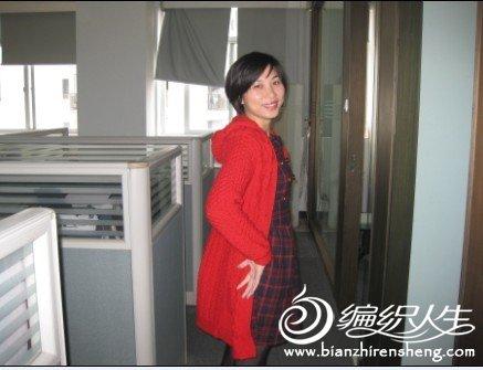 QQ图片2013010824059.jpg