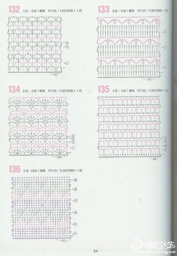 书49.jpg