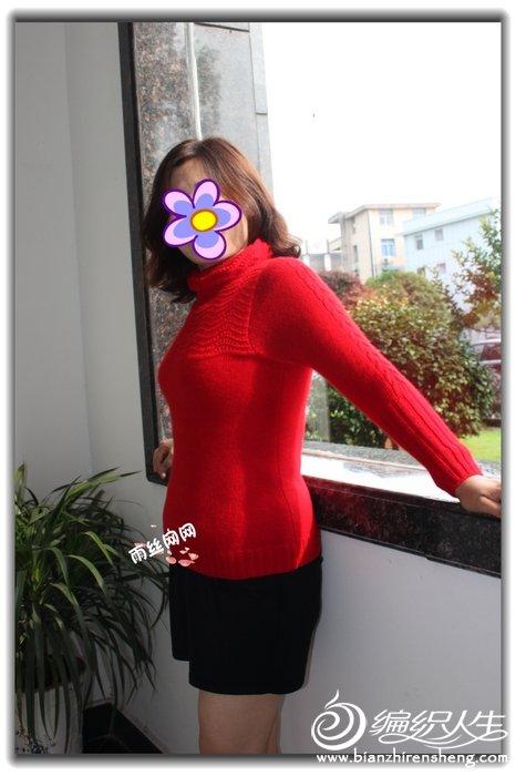 凤尾 (18).jpg