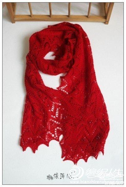 大红围巾1.jpg