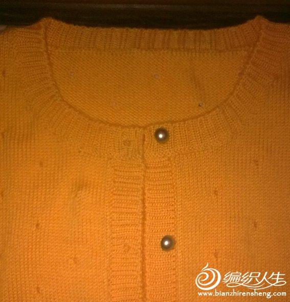 黄开衫2.jpg