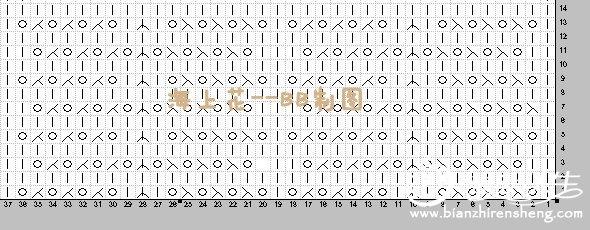 QQ截图20121229191303_副本.jpg