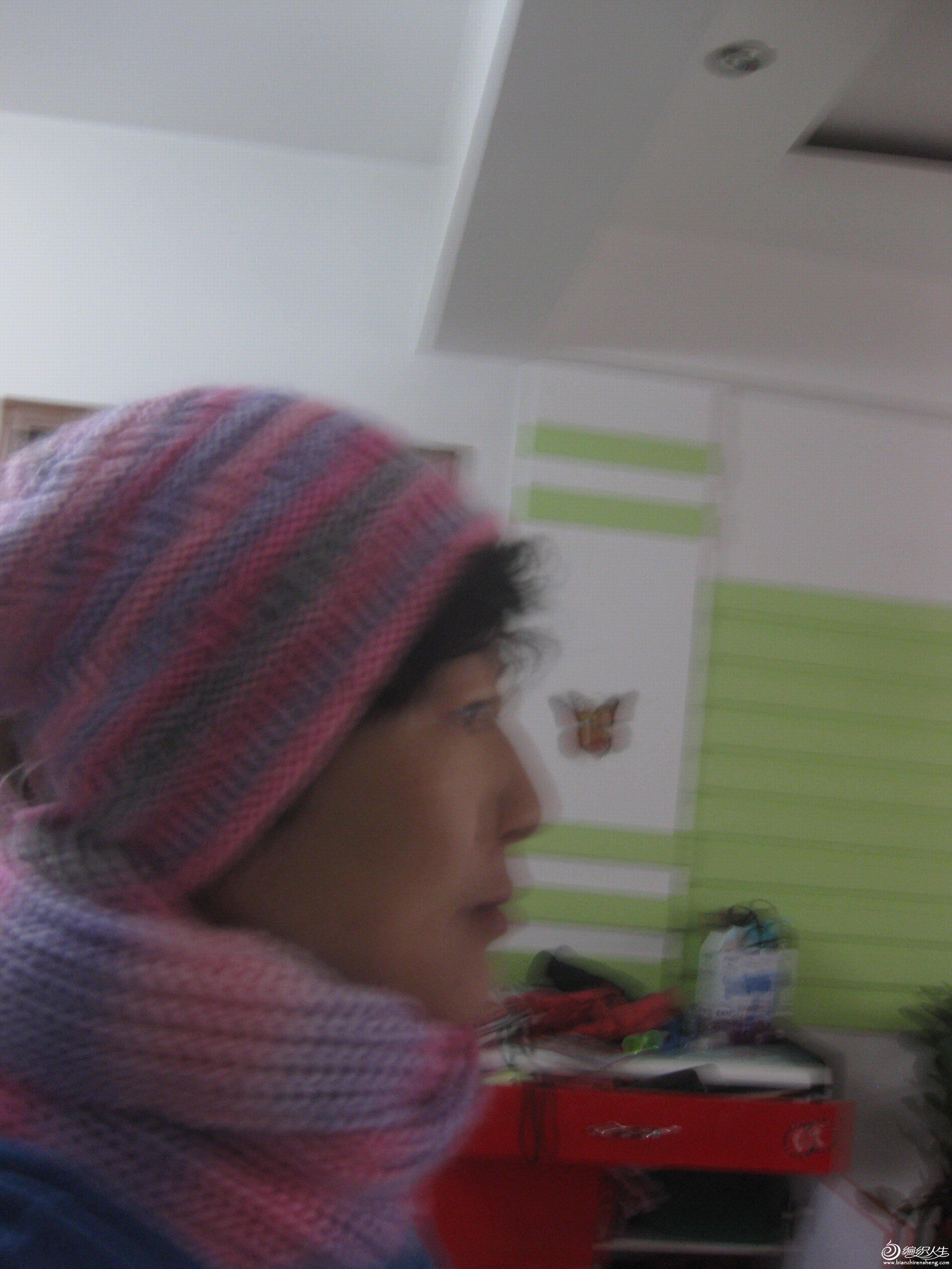 帽子 034.jpg