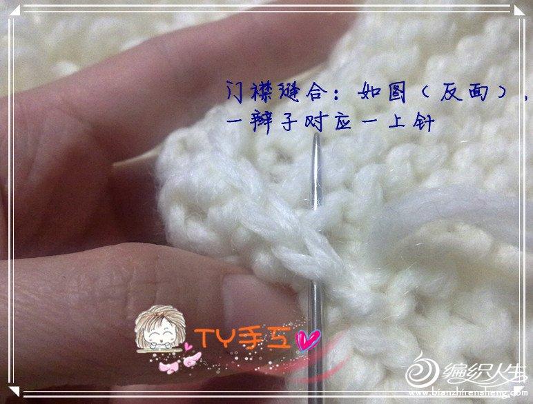 201212244503_����.jpg
