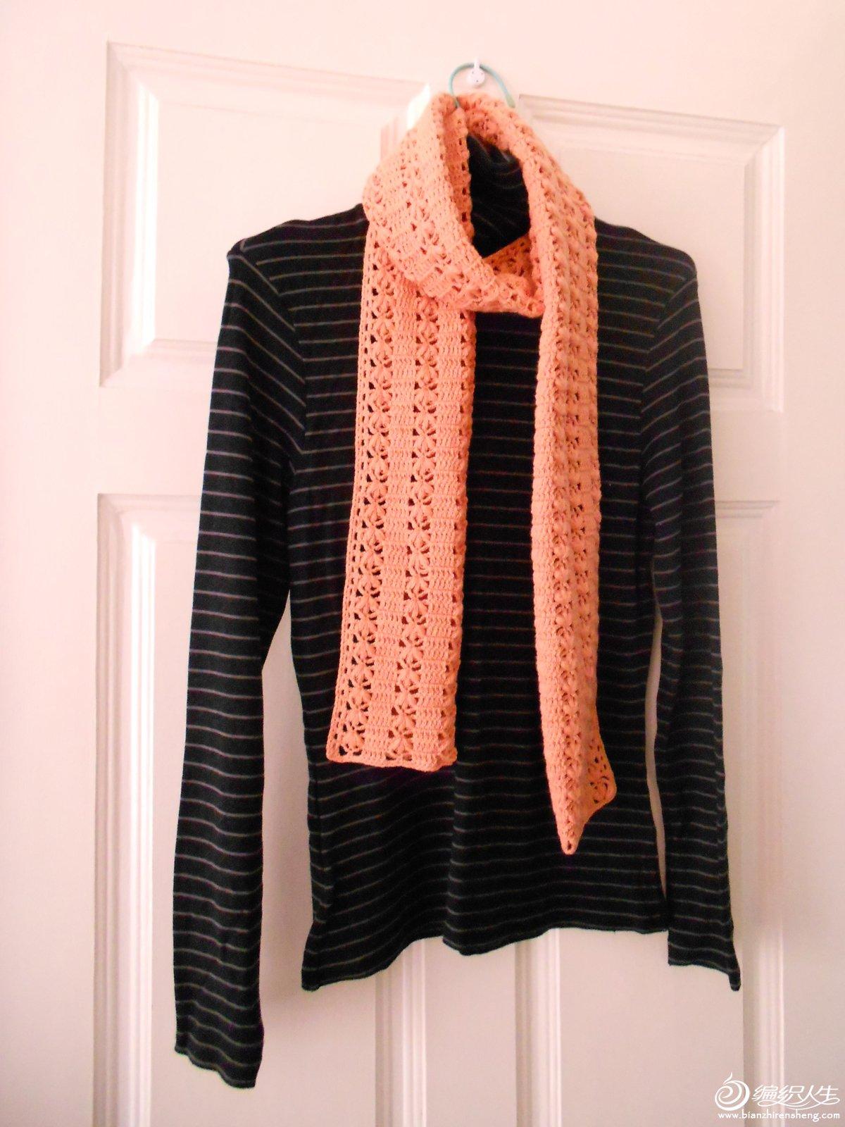 围巾6.jpg