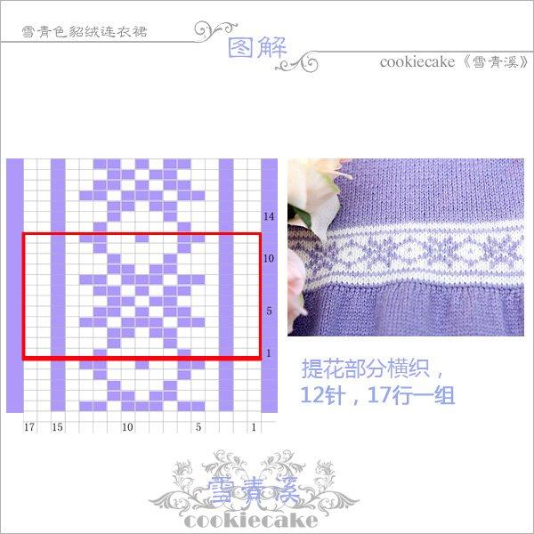 5-图解.jpg