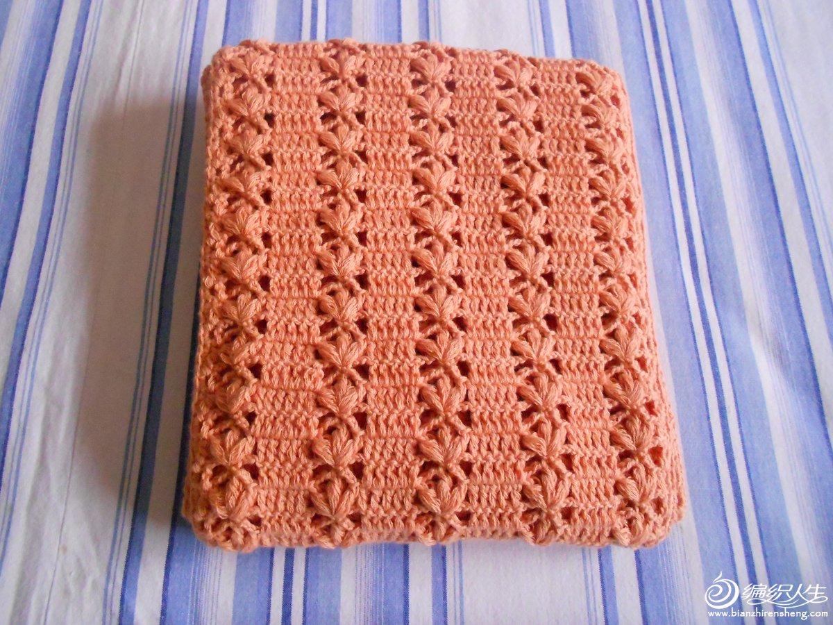 围巾6-1.jpg