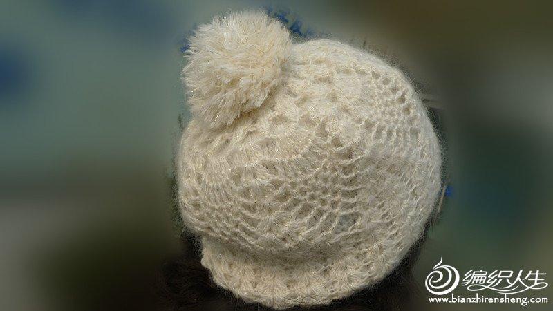 小欧帽子两件套~04.jpg