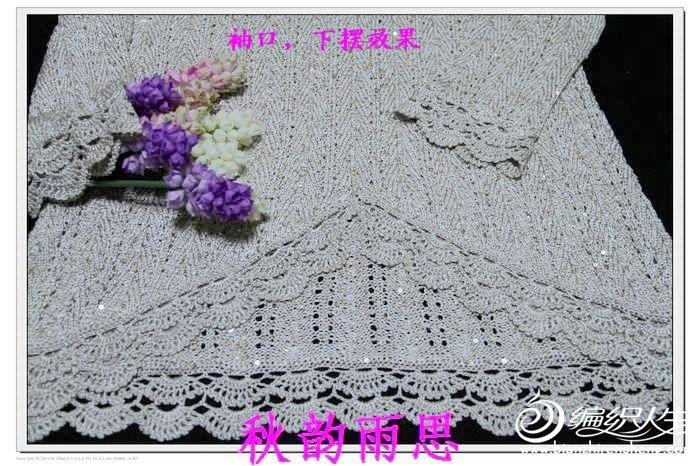 nEO_IMG_IMG_0988.jpg