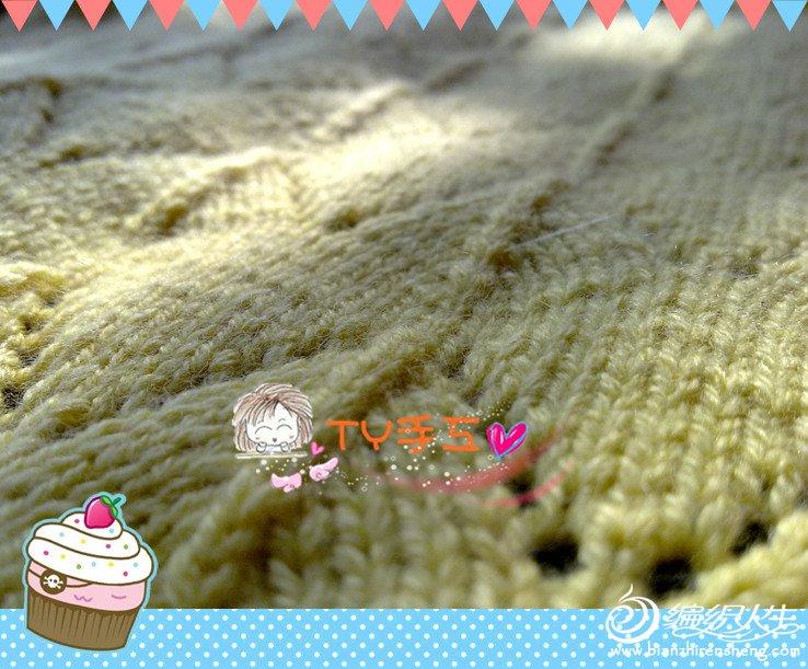 201203261683_副本.jpg