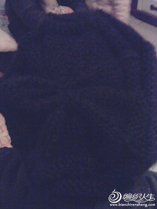 老公帽子2.jpg