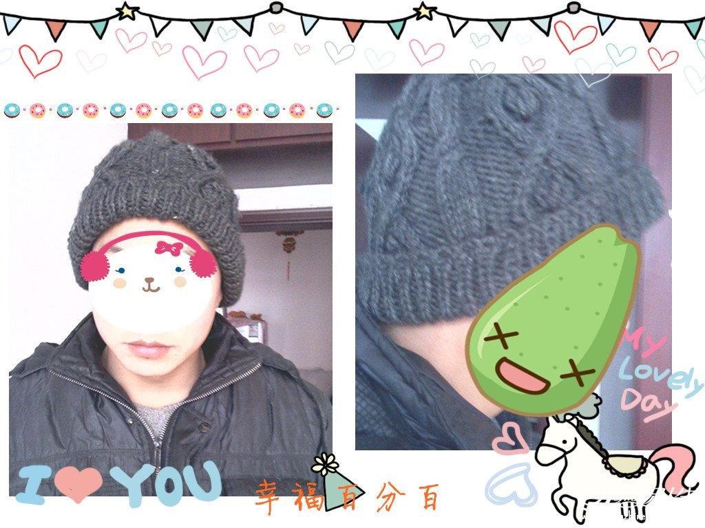 老公帽子4.jpg