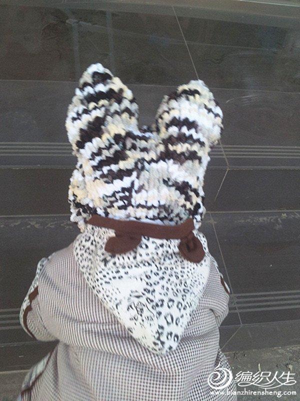 猫耳帽2.jpg