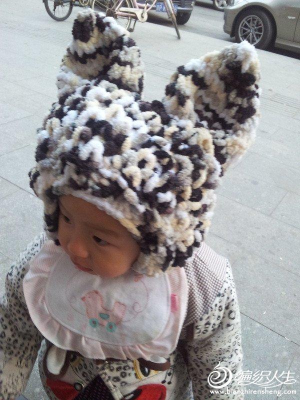 猫耳帽13.jpg