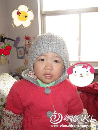 宝贝1岁8个月零23天 (2)_副本.jpg