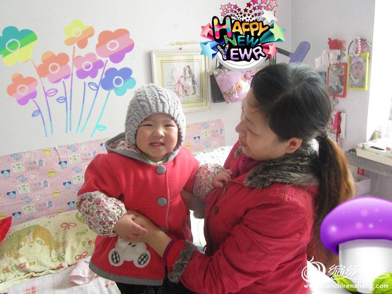 宝贝1岁8个月零23天 (15)_副本.jpg